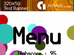 Bubble Split 2.1 Screenshot