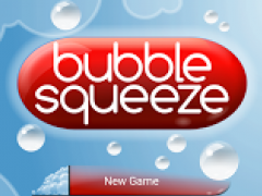 Bubble Squeeze Lite 1.7.0 Screenshot