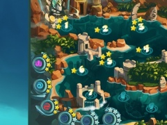 Bubble Stone Heroes 1.4.2 Screenshot