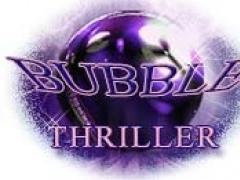 Bubble Thriller 2.0 Screenshot