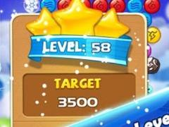 Bubble Winter Pop Mania 1.0 Screenshot