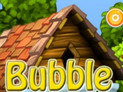 Bubble with Squirrel Trouble 2 : Shoot ,Burst & Pop bubbles in this free bubble shooter 1.0 Screenshot