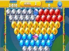 Bubble World: Blash Ball Game 1.0 Screenshot
