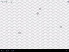 Bubble Wrap Live Wallpaper Pro 1.1 Screenshot
