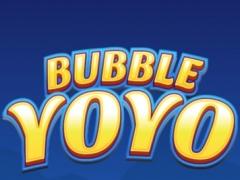 Bubble YoYo 1.0 Screenshot