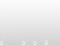 BubbleLondon 1.1 Screenshot