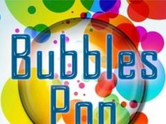 Bubbles Drop 2 Screenshot