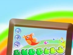 Bubbles Popper Pro 1.0 Screenshot