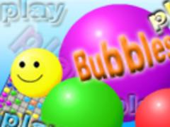 Bubbles 1.0 Screenshot