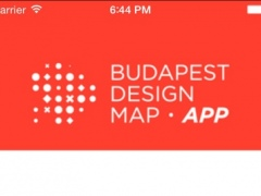 Budapest Design Map 1.23 Screenshot