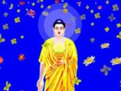Buddha Amulet 1.0 Screenshot