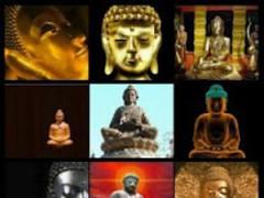 Buddha Wallpapers 2.3.2 Screenshot