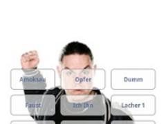 Buddy Ogün 1.0 Screenshot