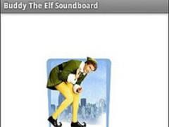 Buddy The Elf Soundboard 1.0 Screenshot