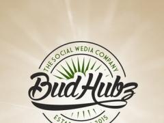 Budhubz 0.0.2 Screenshot