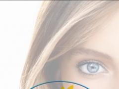 Buena Vista Aesthetics 3.0.0 Screenshot