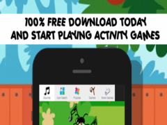 bug games free for kids 3.0 Screenshot