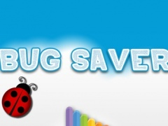 Bug Saver 1.1 Screenshot