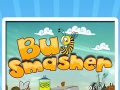 Bug Smasher 1.0 Screenshot