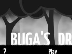 Buga's Dream 1.2 Screenshot