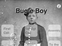 Bugle Boy 4.1 Screenshot