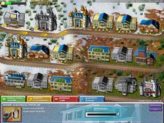 Build-A-Lot  Screenshot