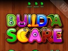 Build a Scare HD 1.1 Screenshot