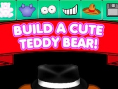 Build A Teddy Bear 1.0 Screenshot