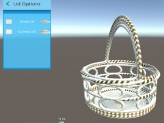 Build Your Sweetgrass Basket 2.1 Screenshot