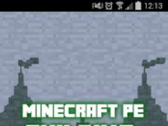 Building Ideas - Minecraft PE  Screenshot