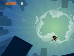 Building Jump 2.0 Screenshot