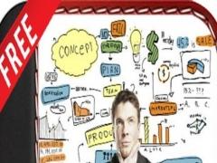 Buku Pengantar Manajemen 1.0 Screenshot