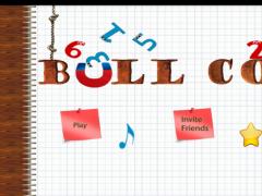 Bull Cow Multiplayer 2.0.1 Screenshot