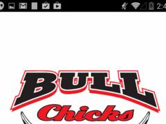 BullChicks 2.6.0 Screenshot