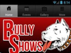 Bully Shows 1.14.1002 Screenshot