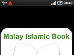 Bulugh ul Maram (Malay) Free 2.6 Screenshot