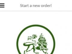 Buna Ethiopian Market & Cafe Restaurant 1.0.14 Screenshot