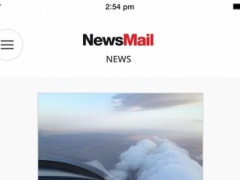 Bundaberg News Mail 2.1.0 Screenshot