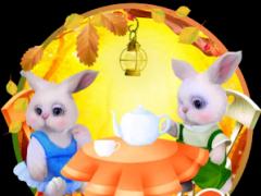 Bunny Date 2016 1.2 Screenshot