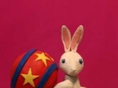 Bunny Rattle 1.0.0 Screenshot