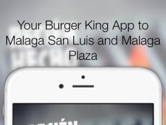 Burger King NRS 1.1.1 Screenshot