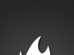 Burn-in Ear headphones 1.0 Screenshot