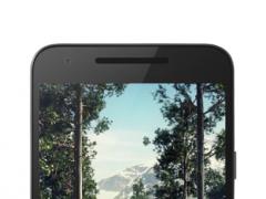 Burning Forest Video Wallpaper 1.0 Screenshot
