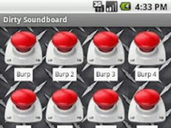 Burp Soundboard 1 4 Free Download