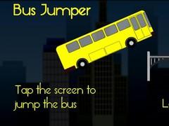 Bus Jumper (ad-free) 2.0.5 Screenshot