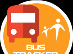 Bus Tracker Pro 1.3 Screenshot
