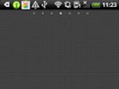Business Man Go Theme 1.1 Screenshot