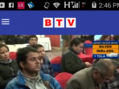 Business TV Nepal 1.0.0 Screenshot