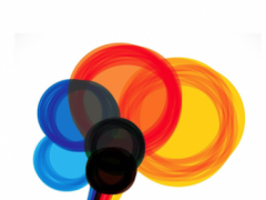 BustAnxiety 1.2 Screenshot