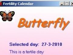 Butterfly 2.0 Screenshot